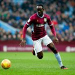 Bristol City keen to re-sign Albert Adomah as Nottingham Forest and Millwall track Ghana winger