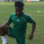 AshantiGold snap up defender Kwame Amoako from Eleven Wonders