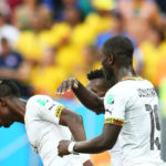 Former Ghana defender John Painstil believes Mensah and Boye's experience will be vital for success at AFCON 2019