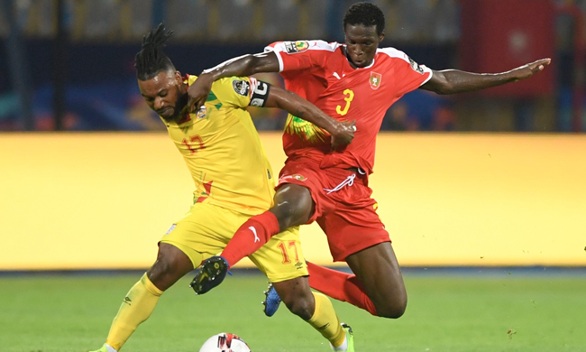 Match Report: Benin still without tournament win after 0-0 draw with Guinea Bissau