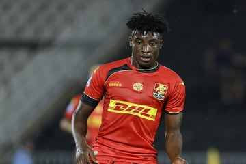 Ghana youth star Mohammed Kudus emerges on the radar of Everton