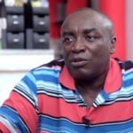 Kwabena Agyapong startled by some of Kwesi Appiah's choices in draw against Benin