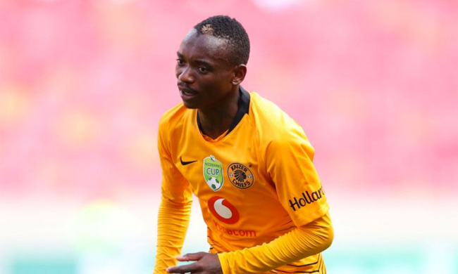 2019 Africa Cup of Nations: Zimbabwe star Khama Billiat suffers slight knee injury ahead of Egypt opener