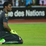 My career was affected by AFCON 2017 video - Razak Braimah confesses