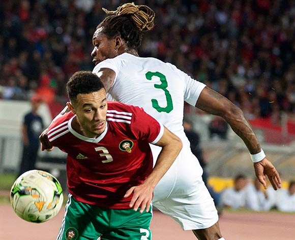 2019 AFCON Preview: Morocco, Namibia look for fast start in Group D