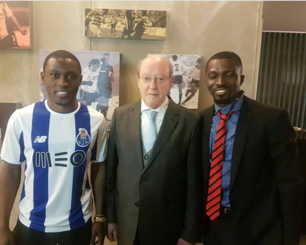 EXCLUSIVE: Majeed Waris' agent confirms striker axing from Ghana's final AFCON squad