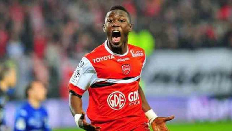 CONFUSION: Angry Majeed Waris boycotts meeting to announce his Black Stars axing for AFCON