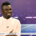 VIDEO: Ex-Asante Kotoko defender Awal Mohammed opens up on reasons behind Ghana's failure at AFCON 2019