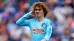 Sources: Barcelona working on Griezmann deal