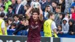 Borussia Dortmund Confirm Signing of Barcelona Defender Mateu Morey on 5-Year Deal