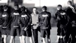 Rafa Benitez: The Likeable Spaniard's All-Time Best XI
