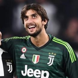 JUVENTUS - 2 new suitors after PERIN
