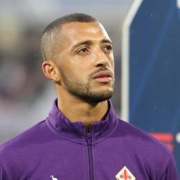 FIORENTINA - A Spanish suitor after VITOR HUGO - Ghana