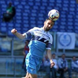 FIORENTINA in talks with Lazio on BADELJ's move back