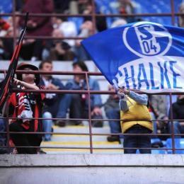 OFFICIAL - Schalke 04 sign U21 goalie SCHUBERT