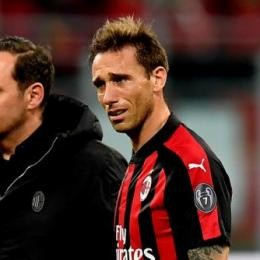 AC MILAN - Lucas BIGLIA might be the key for a long-time target