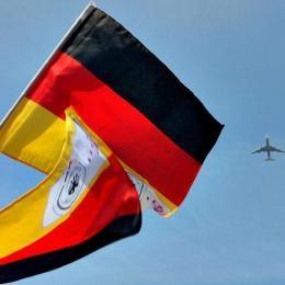 OFFICIAL - Stuttgart veteran GENTNER joins Union Berlin