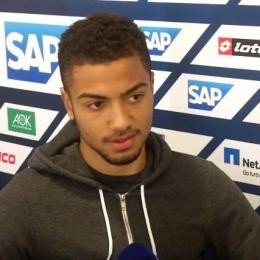 BORUSSIA DORTMUND - 2 suitors after Jeremy TOLJAN