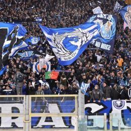 OFFICIAL - Porto sign Shoya NAKAJIMA