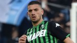 Merih Demiral: 4 Things to Know About Juventus' Latest Summer Recruit