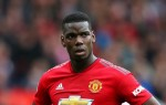 Juventus ready to make big-money move for Manchester United midfielder
