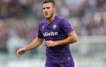 Veretout told to leave by Fiorentina fans