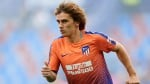 Source: Griezmann set for fine in ugly stand-off