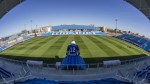 Five things you may not know about the Fernando Torres stadium