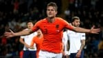 Juve close in on De Ligt as PSG drop out