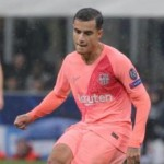 TMW - PSG aiming to COUTINHO-EVERTON double hit if Neymar leaves