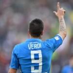 TMW - Torino closer and closer to sign Simone VERDI