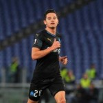 MARSEILLE - A new suitor (with a plan) after THAUVIN