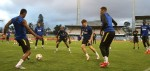 European test for Asian clubs