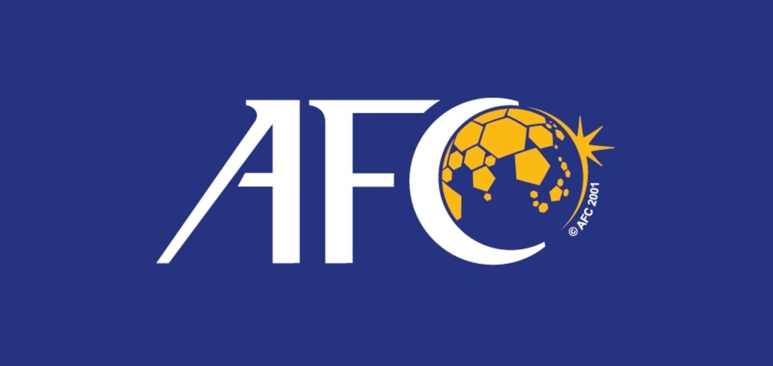 AFC sign declaration to protect women and girls