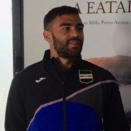 FIORENTINA close to sign Gregoire DEFREL