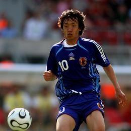 OFFICIAL - Japanese legends together: NAKAMURA joins Yokohama FC and Kazu Miura
