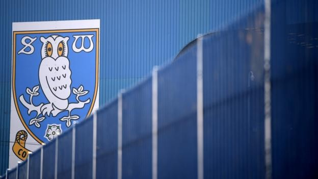 Sheffield Wednesday: Owner Dejphon Chansiri buys Hillsborough to ensure club makes profit