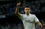 Atletico Madrid move ahead of Napoli in race to sign Real Madrid outcast