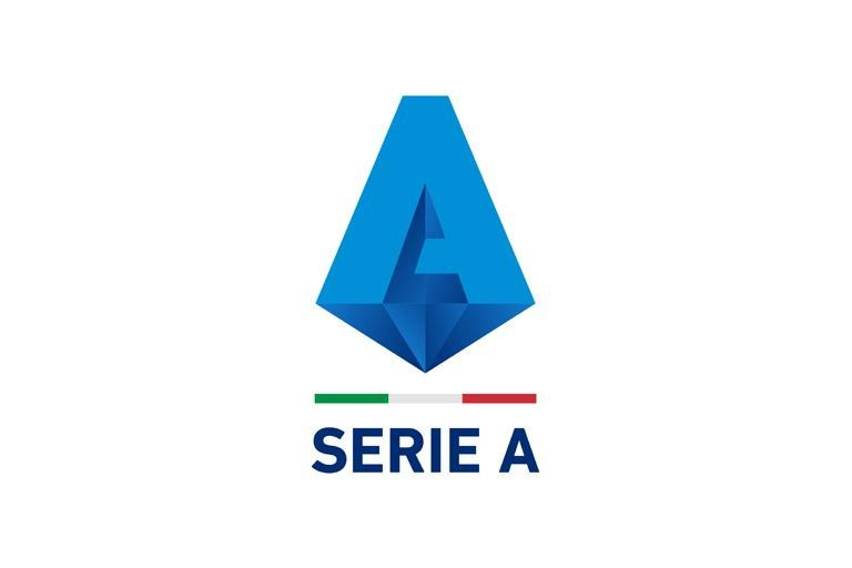SERIE A TIM AND COPPA ITALIA - NEXT SEASON DATES