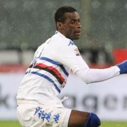 WEST HAM - A new OBIANG suitor turning up
