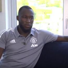 INTER MILAN - New move on Romelu LUKAKU