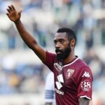 TMW - Torino in deal extension talks with N'KOULOU