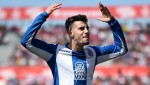 Atletico Madrid Continue to Bolster Defence as Espanyol's Mario Hermoso Completes Medical