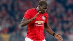 Sarri refuses to rule out Juve bid for Pogba