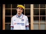 Fan Films🎥 | Nike Away Kit Launch