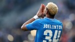 Joelinton: 5 Things to Know About the Man Set to Become Newcastle's Club-Record Signing