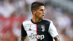 Joao Cancelo & Merih Demiral Linked With Juventus Exit as Bianconeri Look to Recover Funds
