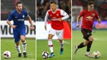 Premier League Kits 2019/20: Every Home Shirt Ranked From Worst to Best
