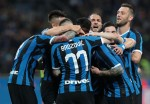 INTER: SECOND SESSION IN NANJING