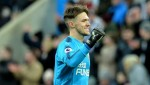 Newcastle United: 6 of the Magpies' Best Youngsters Who Deserve a Shot at the First Team in 2019/20